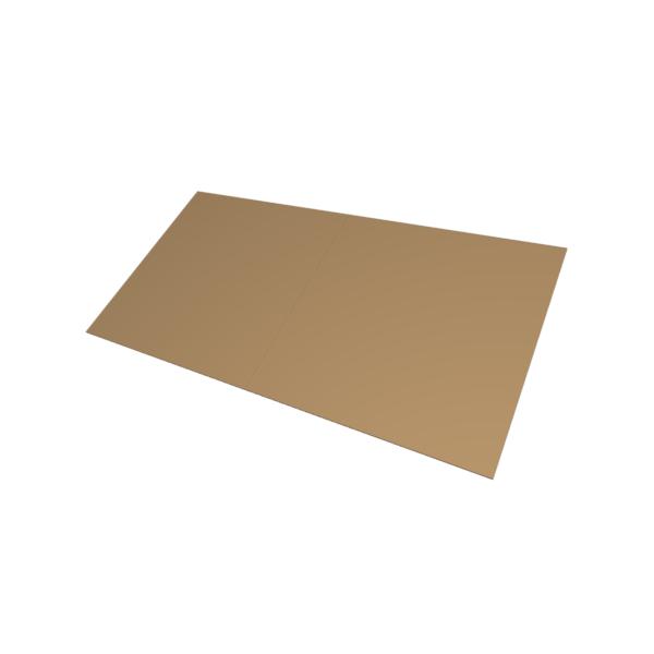 Коробка для воздушных шаров fefco 314 CUTCNC.RU